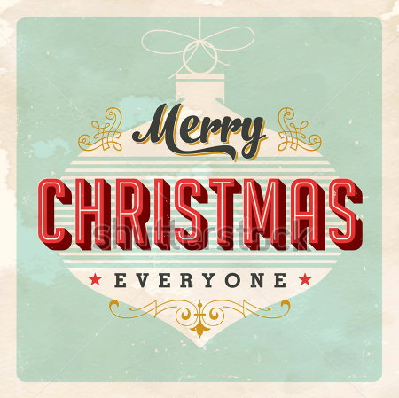 Merry Christmas Friends And Family.Merry Christmas To All My Friends And Family